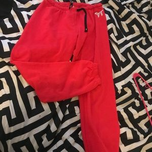 PINK Victoria's Secret Other - PINK VS tracksuit